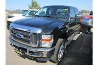 2010 Ford F-250