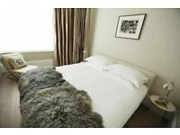 Kennington 2 Bed Flat near Vauxhall / Short Term Let London / ALL BILLS INCLUDED / £550 per week
