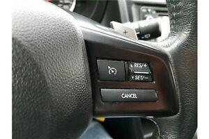2013 Subaru XV Crosstrek Limited Package Limited Package !!!... Kitchener / Waterloo Kitchener Area image 17