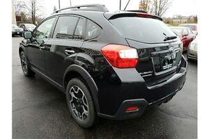 2013 Subaru XV Crosstrek Limited Package Limited Package !!!... Kitchener / Waterloo Kitchener Area image 3