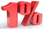 1% Bazzar