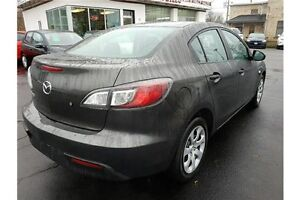 2010 Mazda 3 GX Kitchener / Waterloo Kitchener Area image 4