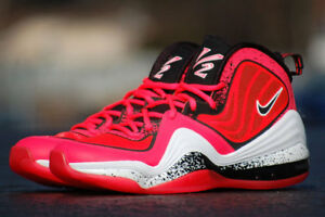 Nike Air Penny 5 LIL PENNY Shoes