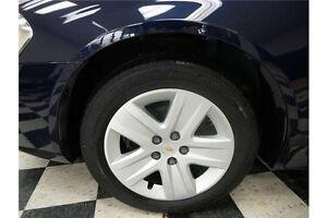 2011 Chevrolet Impala LS - LOW KMS**CRUISE**TINTED WINDOWS Kingston Kingston Area image 7