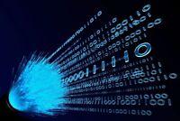 Sudbury High-Speed internet Reconnection Service