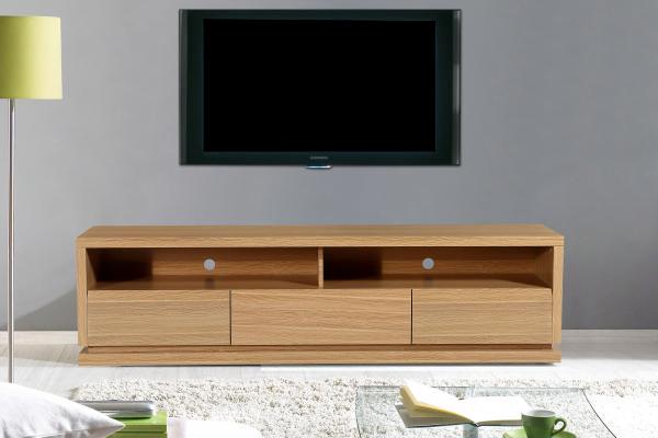 Oak Tv Unit Entertainment Amp Tv Units Gumtree Australia