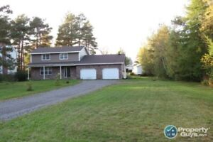 House for sale Tatamagouche