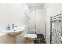 Large 2 bed flat in South Norwood. WATER RATES INCLUDED
