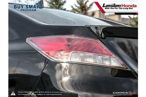 """2013 Acura TL Elite """"A well-appointed premium luxury vehicle""""... London Ontario image 10"""