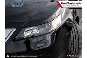 """2013 Acura TL Elite """"A well-appointed premium luxury vehicle""""... London Ontario image 8"""