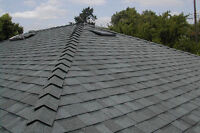 Roofing save save save with us