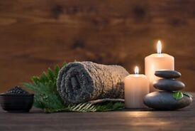 Relaxing Full Body Massage from Female Therapist (New to Milton Keynes!)