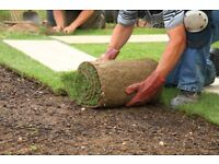 Michael Hayes Driveways -Landscaping paving flagging building walls & fencing