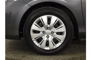 2015 Toyota YARIS LE- 1.5L! AUTO! A/C! BLUETOOTH! CRUISE! Belleville Belleville Area image 20