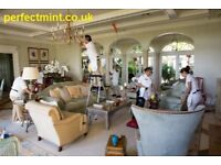 House Cleaning, End of Tenancy, Carpet Shampoo, Deep Cleaning, Oven, Home Cleaning Services