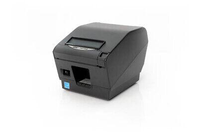 POS-X ION-PT1-1US S 414 ION Thermal Receipt Printer USB /& Serial POS-X ION Thermal ION-PT1-1US monochrome Receipt printer direct