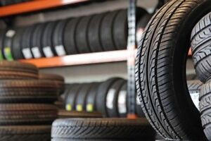 **BRAND NEW, USED TIRES ALL SIZES ON SALE AFFORDABLE &CHEAP!!!**