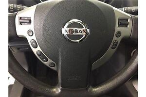 2013 Nissan ROGUE - AWD! SUNROOF! BLUETOOTH! CLEAN CARPROOF! Belleville Belleville Area image 13