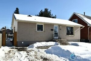 For Sale 426 Westview Place, Thunder Bay, ON