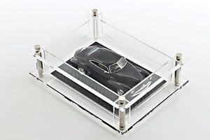 300071 HOLDEN EFIJY SOPRANO PURPLE 1:43 SCALE RESIN MODEL CAR