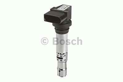 0986221023 BOSCH IGNITION COIL  [IGNITION COIL PACK] BRAND NEW GENUINE PART
