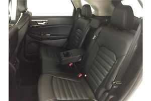 2016 Ford EDGE SEL- AWD! REMOTE START! LEATHER! SYNC! WIFI! Belleville Belleville Area image 10