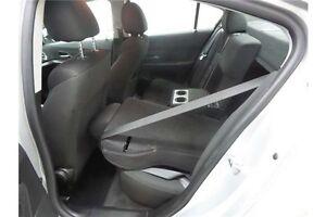 2015 Chevrolet Cruze 1LT - LOW KMS**REMOTE START**BLUETOOTH Kingston Kingston Area image 19