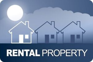 Need help renting your rental?