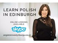 Experienced English-Polish Teacher. 1-to-1 and Group Classes available + Skype online lessons