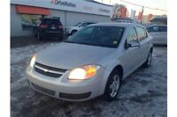 2007 Chevrolet Cobalt LT GREAT SHAPE FOR THE YEAR! SPORTY!!
