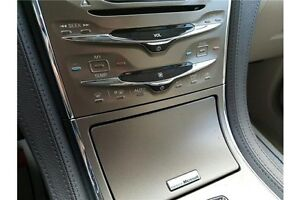 2013 Lincoln MKX Base ACCIDENT FREE CLEAN CAR-PROOF !!! Kitchener / Waterloo Kitchener Area image 18