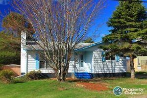 3 bedroom home in Hardwood Hill