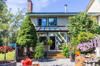 3 Bdrm Townhouse for sale by owner, Pemberton, BC