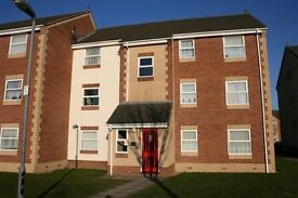 TWO BEDROOMS GROUND FLOOR APARTMENTS TO RENT IN CHADWELL HEATH
