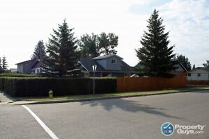 For Sale 225 Edgar Avenue NW, Turner Valley, AB