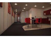 Office Space To Rent - Waterloo Road, Waterloo, London, SE1 - Flexible Terms