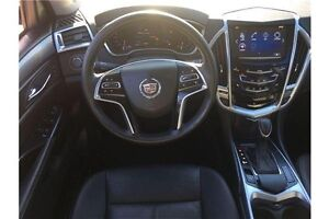 2013 Cadillac SRX Base V6|FWD|BOSE|HEATED LEATHER London Ontario image 14