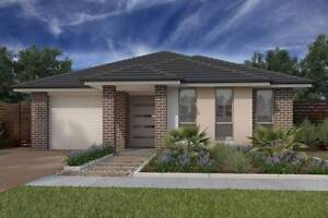 MERNDA House and Land Package, 3 Bed 2 Car Mernda Whittlesea Area Preview