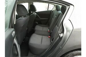 2010 Mazda 3 GX Kitchener / Waterloo Kitchener Area image 11