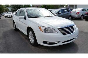 2014 Chrysler 200 Touring Kingston Kingston Area image 6