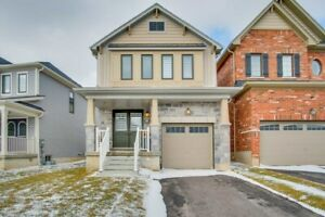 Welcome, This Beautiful 1 Year New Home Will Not Disappoint!!! L