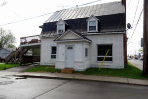 Duplex For Sale (investment property)