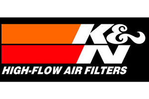 K&N Filters for your Motorcycle at ORPS Parts Newmarket!!!!
