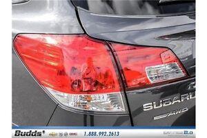 2012 Subaru Outback 3.6R Safety & E Tested Oakville / Halton Region Toronto (GTA) image 12