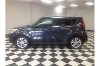 2015 Kia Soul EX+ ECO EX+ - BLUETOOTH**HEATED SEATS**LOW KMS