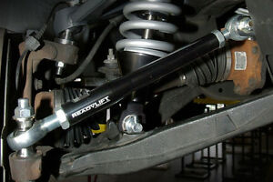WANT TO BUY: READYLIFT TIE ROD ENDS FOR RAM 1500