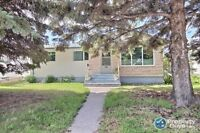 Great Family Home 831 Waverley