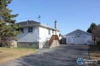 4 bed property for sale in Chelmsford, ON