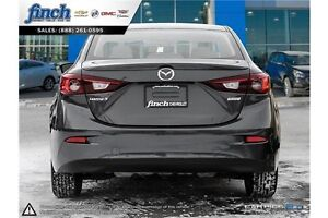 2014 Mazda 3 GS-SKY BACKUP CAM|BLUETOOTH|HEATED SEATS London Ontario image 5