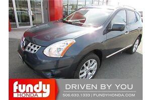 2013 Nissan Rogue SL - ONLY $82/WEEK TAX INCL!